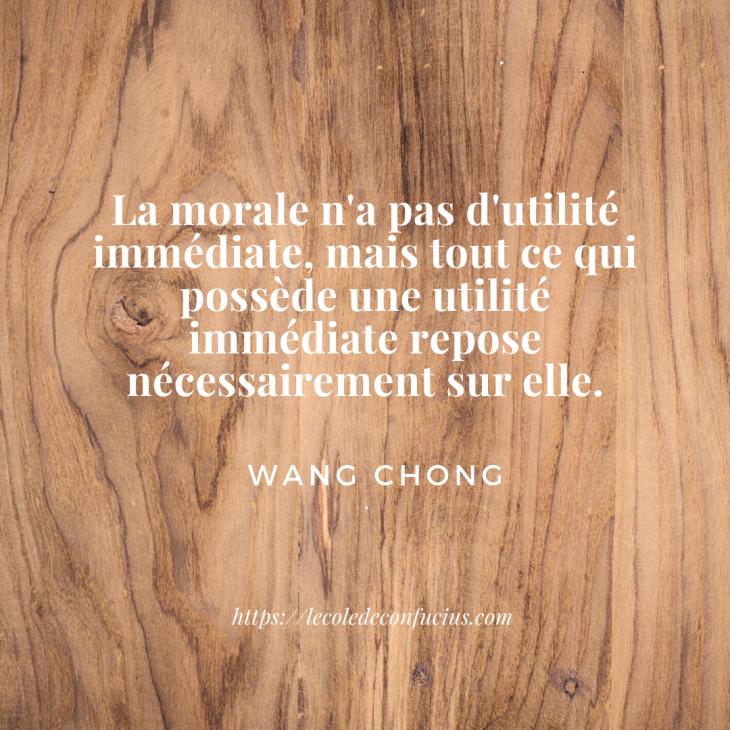 Wangchong1